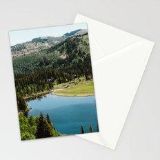 Utah Part 3 Stationery Cards