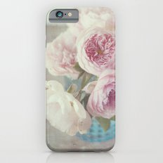You And Me iPhone 6s Slim Case