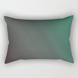 Simple Sky Rectangular Pillow