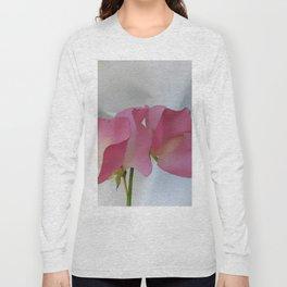 Sweetpea, Long Sleeve T-shirt