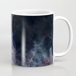 θ Maia Coffee Mug