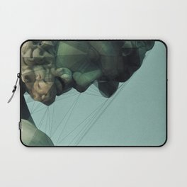 Spider Laptop Sleeve