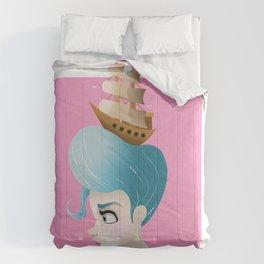 AVAST Comforters