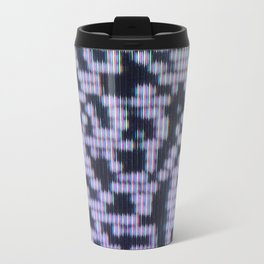 Painted Attenuation 1.1.4 Travel Mug