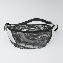 Siam Fanny Pack