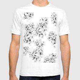 Cloud 2 T-shirt