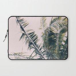 Winds of Change #1 Laptop Sleeve
