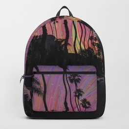 LA Vibes Backpack
