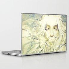 Censor Laptop & iPad Skin