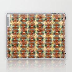Treasures IV Laptop & iPad Skin