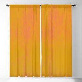 grunge gradient map pattern c16 Blackout Curtain