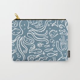 sealife  Carry-All Pouch