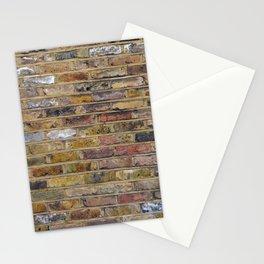 Portobello wall Stationery Cards