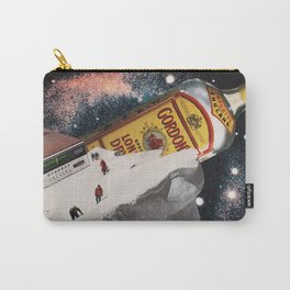 Al Fresco Ice Block Party Carry-All Pouch