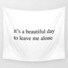 Beautiful Wall Tapestry