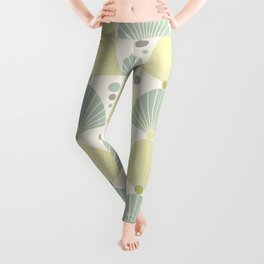 Sublime jade Leggings