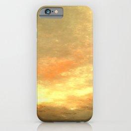 ZoooooZ Magic Sky iPhone Case