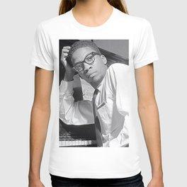 Herbie Hancock T-shirt