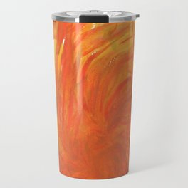 Selva Travel Mug