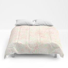 Hanakase Comforters