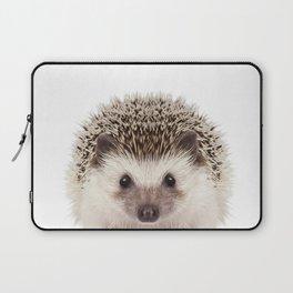 Baby Hedgehog Laptop Sleeve