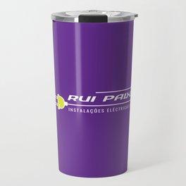 RP DESIGN Travel Mug