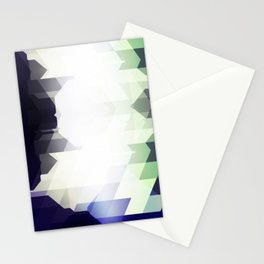 Boomerangs Stationery Cards
