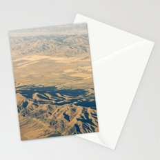 High Desert Stationery Cards
