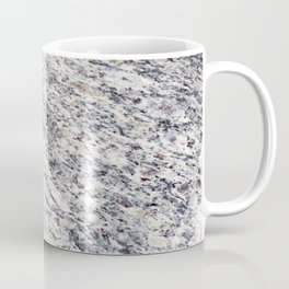 Marble Graphic Design Coffee Mug