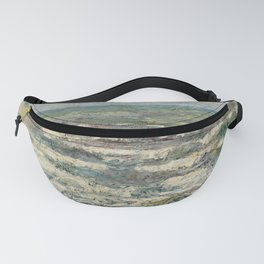 The Sea Fanny Pack