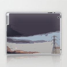 powerlnes Laptop & iPad Skin