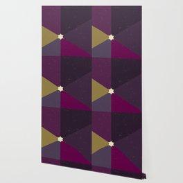 Phi Gamma 3 Wallpaper