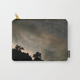 Phi Phi night sky Carry-All Pouch