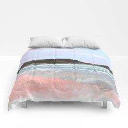 Table Mountain Comforters