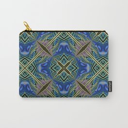 Transference of Imagination Carry-All Pouch