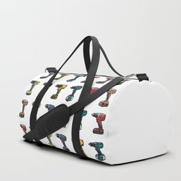 Maker v2 Duffle Bag