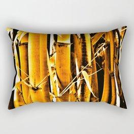 'Ohe Rectangular Pillow