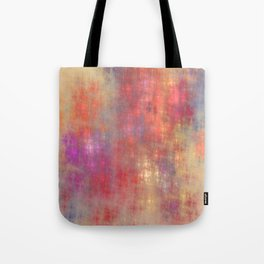 Abstract Fabric Designs 4 Duvet Covers & Pillows & MORE Tote Bag