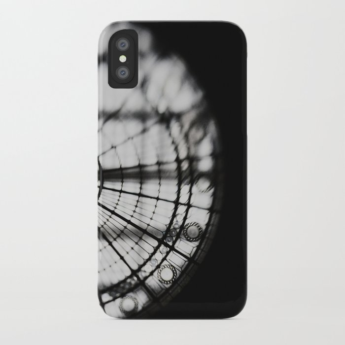 iphone half moon half moon iphone by shannonblue society6 11907