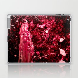 Inception Laptop & iPad Skin
