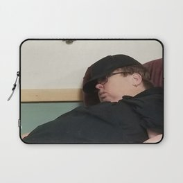 The second coming of Wendy Laptop Sleeve