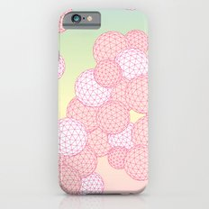 Bubbly Slim Case iPhone 6s