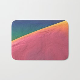 Planet X Bath Mat
