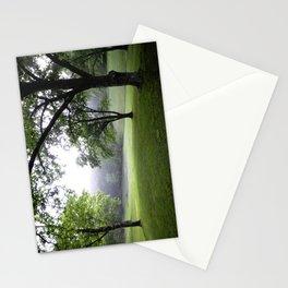 North Carolina Stationery Cards