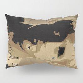 Ryan Gosling TPBTP Pillow Sham