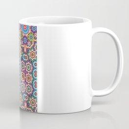 TepZepi Coffee Mug