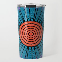 Bandala Travel Mug