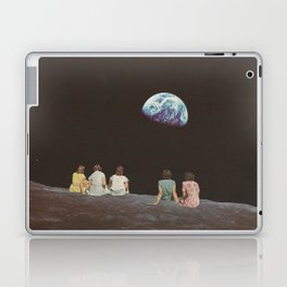 Outsiders Laptop & iPad Skin