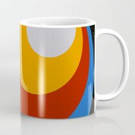 Amunet Coffee Mug