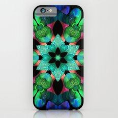 Colors and Light iPhone 6s Slim Case